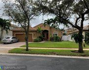 19116 SW 25th Ct, Miramar image