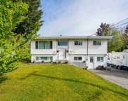 32063 Holiday Avenue, Mission image