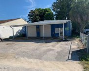 125 Carswell Avenue, Holly Hill image