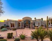 10546 E Monument Drive, Scottsdale image