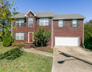3340 Monoco Dr, Spring Hill image