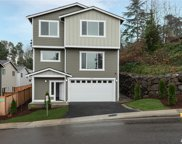 2677 -Lot 17- S 120th Place, Burien image
