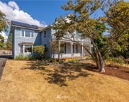12058 8th Avenue NW, Seattle image