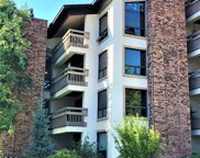 2286 Apres Ski Way Unit 402, Steamboat Springs image