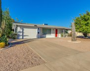 5864 E Decatur Street, Mesa image