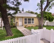 5442 WOODMAN Avenue, Sherman Oaks image