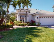 14388 Devington Way, Fort Myers image