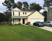 106 Ravel Court, Goose Creek image