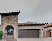 8517 E Indigo Street, Mesa image