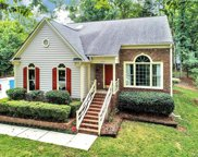 3901  Brownes Ferry Road, Charlotte image