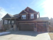 11182 Plover Circle, Parker image