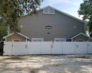 406 5th Ave. N, Myrtle Beach image