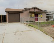 3512 Caldwell, Bakersfield image