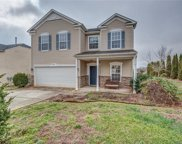 3331 Table Rock  Drive, Gastonia image