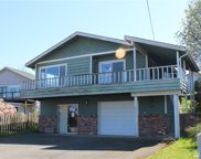 213 E Whidby Ave, Port Angeles image