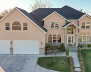 4604 Sedona Court, Pasco image