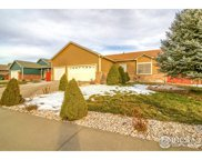 1068 Cottonwood Ave, Fort Lupton image