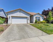 2806  Black Oak Drive, Rocklin image