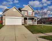 12317 Berry Patch  Lane, Fishers image