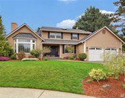 16303 26th Ave SE, Mill Creek image