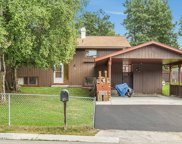 4901 Becharof Street, Anchorage image