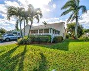 2502 SE Tropical East Circle, Port Saint Lucie image