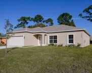 641 SW Estate Avenue, Port Saint Lucie image