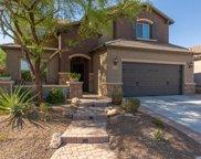 27022 N 17th Avenue, Phoenix image