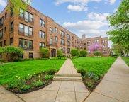 624 Judson Avenue Unit #G, Evanston image
