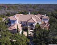 602 Bentley Manor, San Antonio image