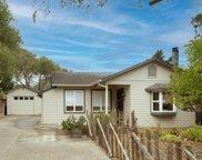 665 Lyndon St, Monterey image
