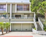 12 Baruna Court Unit #56, Newport Beach image