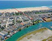 215 1/2   Grant Street, Newport Beach image