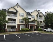 45 Sycamore Avenue Unit #816, Charleston image