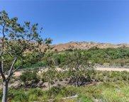4764     Golden Ridge Drive, Corona image