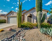 1880 E Westchester Drive, Chandler image
