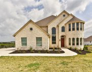 9313 Stratus Drive, Dripping Springs image
