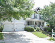 517 Hunting Chase Drive, Durham image