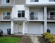 5301 Military Rd E Unit D, Tacoma image