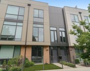 2514 W Cortland Street, Chicago image