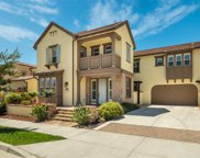 6272 Golden Lily Way, Carmel Valley image