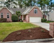 2225 Welsh Drive, South Central 2 Virginia Beach image
