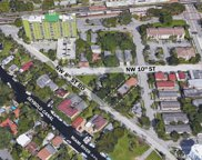 921 Nw 8th St Rd, Miami image