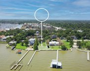 1818 Cove Park Drive, League City image