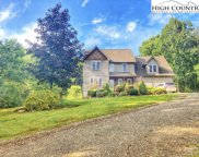 2603 Mountain Dale Road, Vilas image