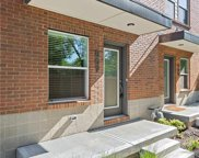 1734 Alloy Drive, Indianapolis image
