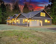 6411 Happy Hollow Rd, Stanwood image
