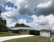 21823 Noble Reames Rd, Zachary image