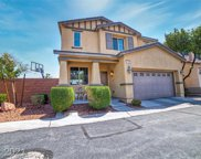 7248 Willow Brush Street, Las Vegas image