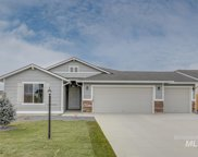 2890 W Silver River St., Meridian image